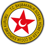 shcek_logo_150_glow