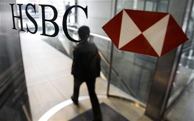 HSBC_dayanisma